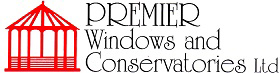 Premier Windows and Conservatories Ltd