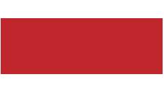 Premier Windows and Conservatories Ltd